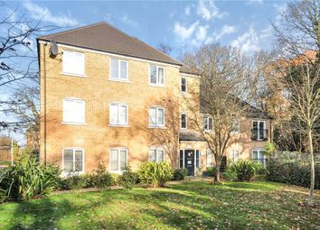Thumbnail 2 bedroom flat for sale in Waratah Drive, Chislehurst, Kent