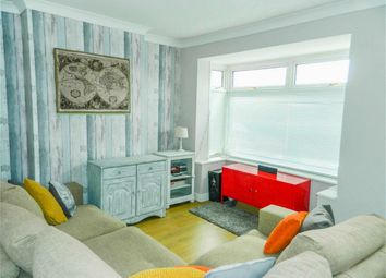 Thumbnail 2 bed terraced house for sale in Lord Street, Hindley, Wigan, Lancashire