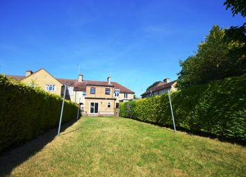 Thumbnail 4 bed property to rent in Coldhams Lane, Cherry Hinton, Cambridge