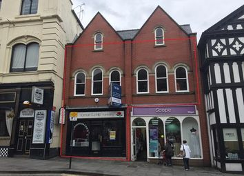 Thumbnail Retail premises to let in 21 Wallgate, Wigan