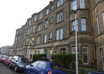 Thumbnail 1 bedroom flat to rent in Ogilvie Terrace, Edinburgh