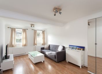 Thumbnail 1 bed flat for sale in Stanstead Road, London