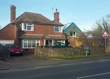 Thumbnail 3 bed detached house for sale in The Strand, Winchelsea, East Sussex