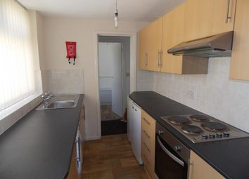 Thumbnail 2 bed terraced house for sale in Portman Street, Middlesbrough