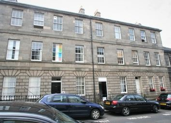4 bed flat to rent in Grove Street, West End, Edinburgh EH3