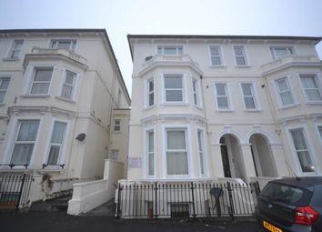 Thumbnail 2 bed flat for sale in Upper Grosvenor Road, Tunbridge Wells, Kent, .