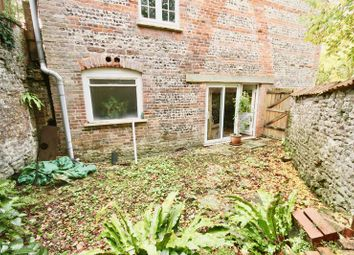 Thumbnail 1 bed flat to rent in Mill Lane, Cerne Abbas, Dorchester