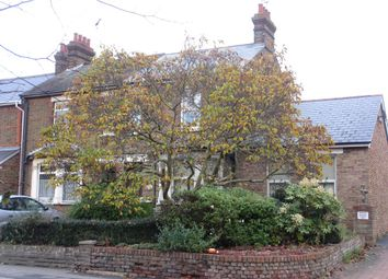 Thumbnail 2 bedroom flat to rent in Swaines Industrial Estate, Ashingdon Road, Rochford