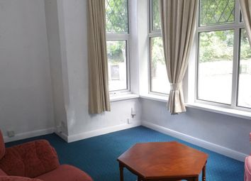Thumbnail 1 bedroom flat to rent in 240 Derby Road, Nottingham