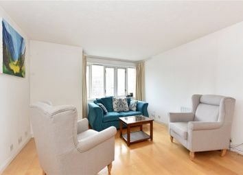 Thumbnail 2 bed flat for sale in Portman Gate, 106 Lisson Grove, London