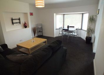 Thumbnail 1 bed flat to rent in Streetsbrook Road, Shirley, Solihull