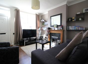 Thumbnail 2 bedroom terraced house to rent in Marion Road, Norwich