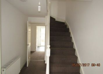 Thumbnail 4 bed flat to rent in Larch Street, Dundee