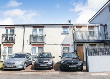 Thumbnail 2 bed flat for sale in Pickford Road, Bexleyheath, Kent