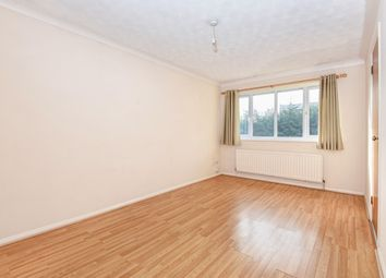 Thumbnail 1 bedroom flat to rent in Chingford Avenue, London