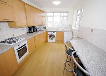 Thumbnail 3 bed semi-detached house to rent in Cissbury Ring South, North Finchley