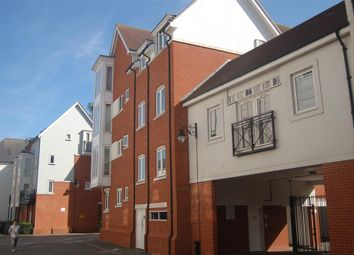 Thumbnail Property to rent in Old Watling Street, Canterbury