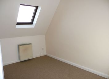 Thumbnail 2 bed terraced house to rent in Old School Mews, Spilsby