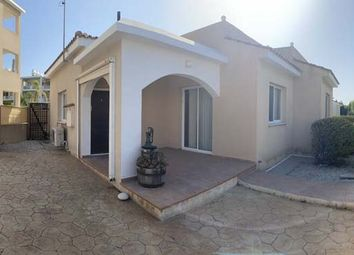 Thumbnail Bungalow for sale in Kato Paphos, Paphos, Cyprus