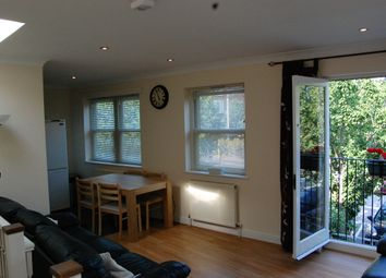 Thumbnail 3 bed mews house to rent in Hoopers Mews, Acton, London