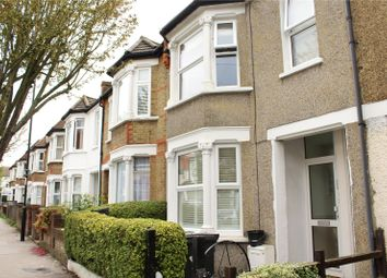 Thumbnail 2 bed maisonette to rent in Archer Road, South Norwood, London