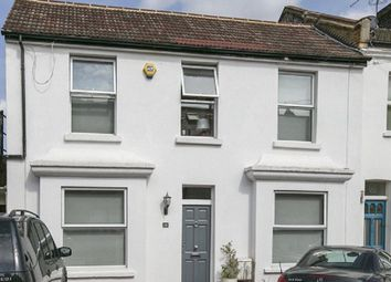 Thumbnail End terrace house for sale in Oakhill Place, Putney