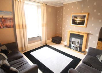 Thumbnail 2 bed flat to rent in Summerfield Terrace, Second Floor