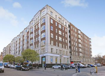 Thumbnail Studio for sale in Queensway, London