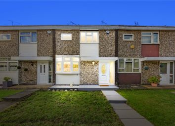 2 bed terraced house for sale in The Gore, Basildon SS14