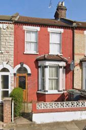 Thumbnail 3 bed terraced house for sale in Antill Road, Tottenham