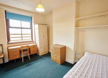 Thumbnail Room to rent in Fron Heulog Terrace, Bangor, Gwynedd