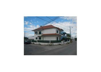 Thumbnail 5 bed detached house for sale in Rua De São José E Rua Das Pereiras, Quintinhas, Lote 15, Nºs 43 E 29, Almada, Setúbal