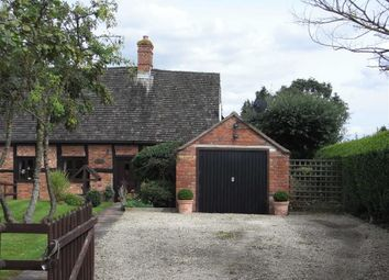 Thumbnail 2 bed cottage to rent in The Green, Highnam, Gloucester