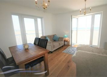 3 bed flat to rent in Ocean Crescent, Maritime Quarter, Swansea SA1