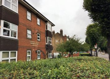 Thumbnail 1 bed flat for sale in Gordon Road, Ealing