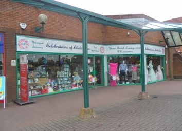 Thumbnail Retail premises for sale in Caernarvon Road, Cheltenham