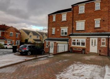 5 bed town house for sale in Orchard Grove, Stanley DH9