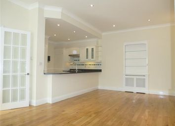 Thumbnail 2 bed property to rent in Grove Mews, London