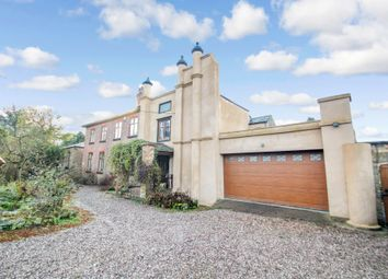 5 bed detached house for sale in Grendon, Atherstone CV9