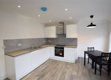 1 bed property to rent in Queens Road, Reading, Berkshire RG1