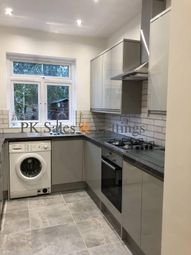Thumbnail 3 bed end terrace house to rent in Southwell Grove, London