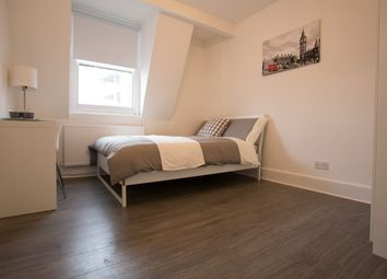 Thumbnail 4 bed shared accommodation to rent in 7 Kennington Lane, London