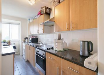 Thumbnail 1 bed flat for sale in Beckway Street, Walworth, London