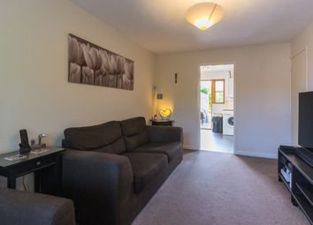 Thumbnail 2 bedroom terraced house to rent in Bennetts Court, Yate, Bristol