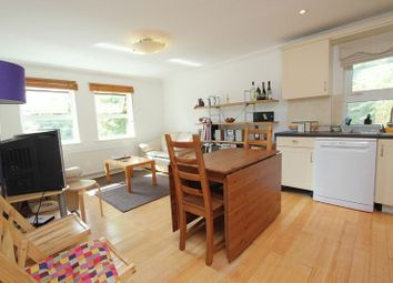 Thumbnail 2 bed flat to rent in Walkers Lodge, Isle Of Dogs