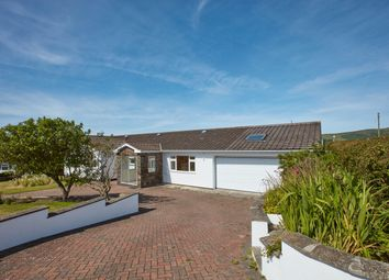 Thumbnail 5 bed bungalow for sale in The Chase, Ballakillowey, Colby, Isle Of Man