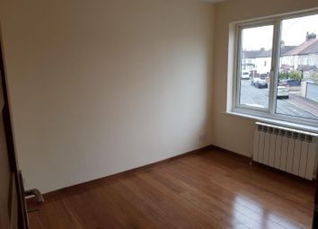 Thumbnail 3 bed property to rent in Westminster Gardens, Barking
