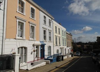 Thumbnail 9 bed property to rent in Upper Terrace Road, Bournemouth