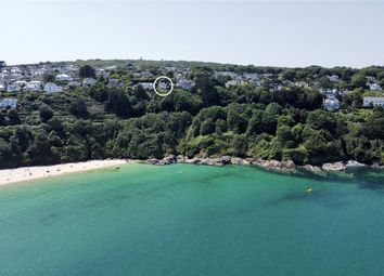 Wheal Margery, Carbis Bay, St. Ives, Cornwall TR26