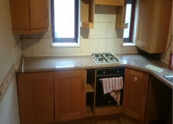Thumbnail 2 bedroom flat to rent in Paradise, Dudley